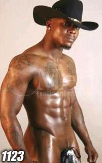 Black Male Strippers images 1437-2